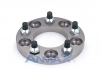 2WD Wheel Spacer