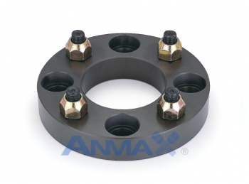 4WD Wheel Spacer