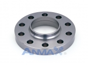 Hubcentric Wheel Spacer