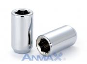 XL Acorn Tuner