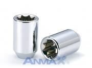 Duplex Acorn Tuner