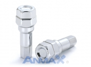 Acorn Tuner Key